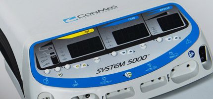 alquiler-electrocauterio500