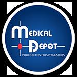 Medical Depot